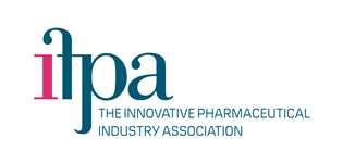 The Innovative Pharmaceutical Industry Association (IFPA) company image