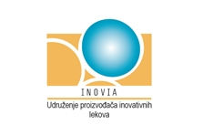 Innovative Drug Manufacturers' Association (INOVIA) company image