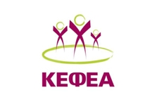 Cyprus Cyprus Association of Pharmaceutical Companies (KEFEA) company image