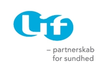 Laegemiddelindustriforeningen The Danish Association of the Pharmaceutical Industry (LIF) company image