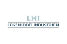Legemiddelindustriforeningen / Norwegian Association of Pharmaceutical Manufacturers (LMI) company image