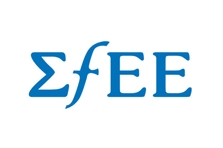 Hellenic Association of Pharmaceutical Companies (SfEE) company image