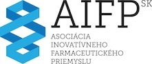 Slovak Association of Innovative Pharmaceutical Industry (AIFP) company image