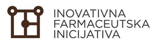 iF! – Innovative Pharmaceutical Initiative company image