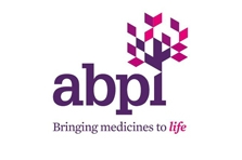 The Association of the British Pharmaceutical Industry (ABPI) company image