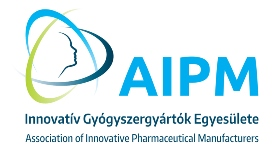 Association of Innovative Pharmaceutical Manufacturers (AIPM) company image