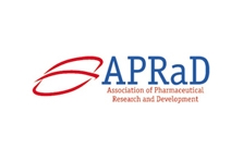Association of Pharmaceutical Research and Development (APRaD) company image