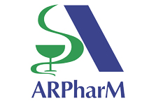 Association of the Research-based Pharmaceutical Manufacturers in Bulgaria (ARPharM) company image