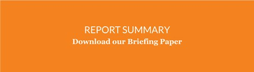 Download our briefing paper here